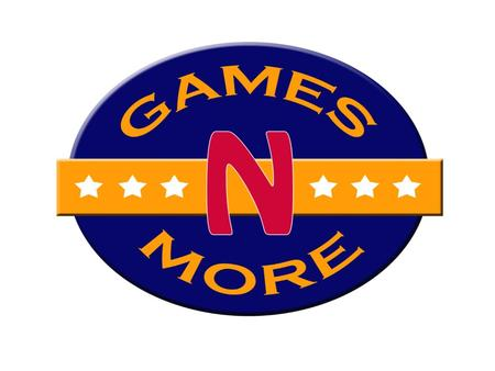 Company Profile  Games N More is promoted by Gujarat Amusement Industries which is one of India's oldest & largest player in the Indian amusement Industry.
