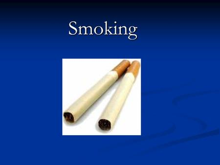 Smoking Statistics  toll_us/washington  sheets/health_effects/tobacco_related_mortalityhttp://www.cdc.gov/tobacco/data_statistics/fact_.