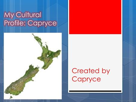 Created by Capryce. My City and Country  City: Rotorua  Region: Bay of plenty  Country: New Zealand This is my city Rotorua form the top This is the.
