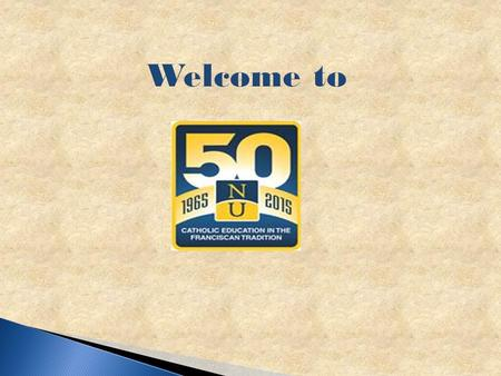 Welcome to.  Visit the website www.fafsa.ed.govwww.fafsa.ed.gov Not www.fafsa.com Not www.fafsa.org.
