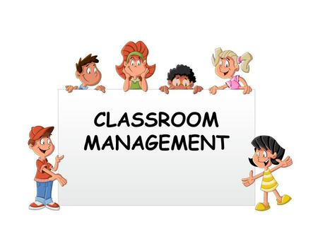 presentation schools of management thought The schools of management thought are theoretical frameworks for the study of management each of the schools of management thought are based on somewhat different assumptions about human beings .