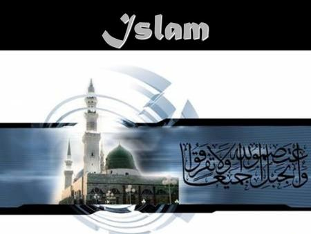 Islam. Islam is the second most popular religion in the world with over a thousand million followers. Islam began in Arabia and was revealed to humanity.