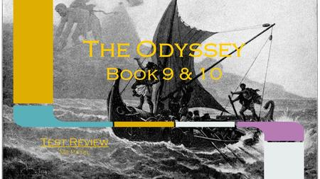 the land of the cyclops essay Essay the odyssey essay/term paper: odysseus essay afterwards odysseus and his crew land on the island of the cyclops.