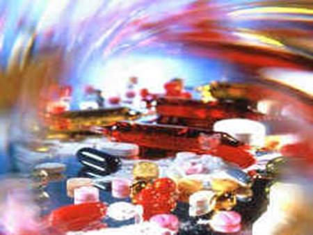 Chapter 9 Understanding Drugs as Medicines What Are Drugs? A drug is any substance that causes a change in a person's physical or psychological state.