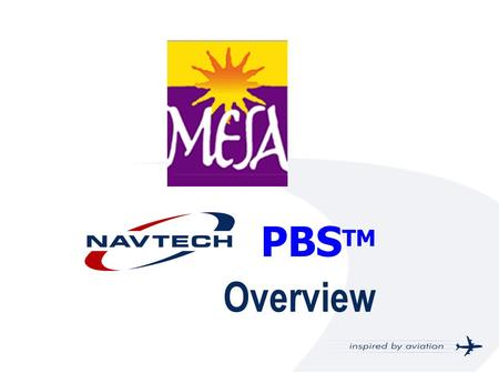 PBS TM Overview. Topics  PBS – General Concepts  Scheduling Terms  Bid Options  System Processing.