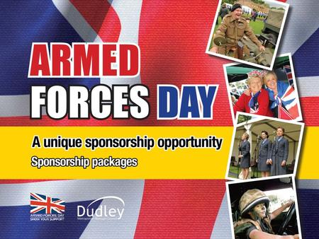 Armed Forces Day June 2014 Armed Forces Day recognises and celebrates those who have served in the forces and those currently serving. It acknowledges.