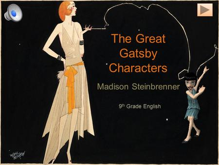 an analysis of the symbolism used in the great gatsby by f scott fitzgerald Rhetorical analysis of the great gatsby english literature essay fitzgerald, f scott the great gatsby new york: scribner.