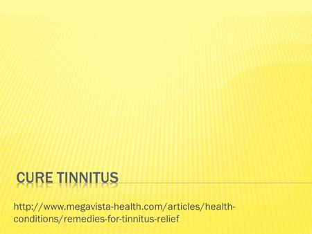 conditions/remedies-for-tinnitus-relief.