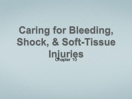 Chapter 10.  12 pints of blood  Veins: carry blood from the tissues, organs & systems of the body back to the heart.  Arteries: carry blood away from.