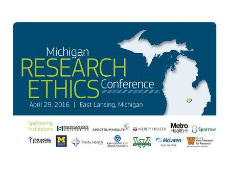 Research Involving Student Records or Surveys April 2016 Maya R. Kobersy Associate General Counsel University of Michigan.