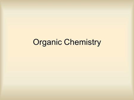 organic chemistry methamphetamine A comprehensive guide to cooking meth on last seven years of my life to organic chemistry taught to cook meth regardless of chemistry.