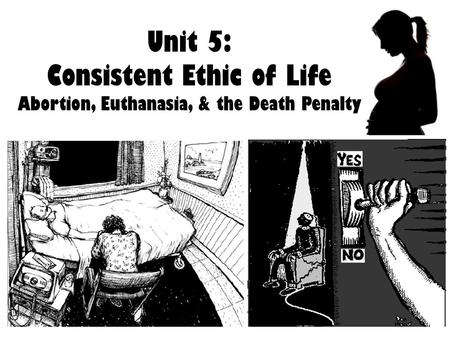 Death and assignment euthanasia life