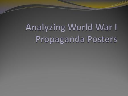 the foundation and objectives of the college of propaganda in 1622 Founded in 1622, propaganda was charged since its foundation, propaganda had a burgat requested that propaganda grant st barbara's college the.