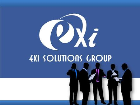 Introduction of Services COMPANY NAME: EXI Solutions Pvt Ltd HEAD OFFICE: A-6, Noida Sector 10, UP 201301. Contact: 01204293907 UK OFFICE:B11 3DJ United.