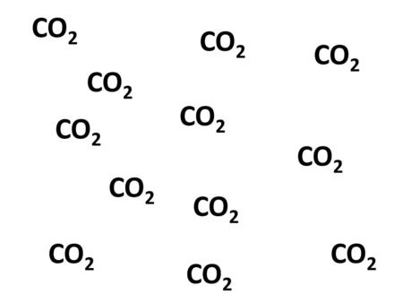 CO 2. WHITEBOARD PRACTICE MOLAR MASS Of COMPOUNDS.