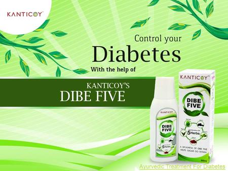 Address: Ayurvedic Treatment For Diabetes. Ayurvedic Medicine For Diabetes.