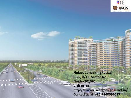 Finlace Consulting Pvt Ltd C-56, A/13, Sector-62 Noida- 201301 Visit us at-  Contact us at- +91 9560090037.