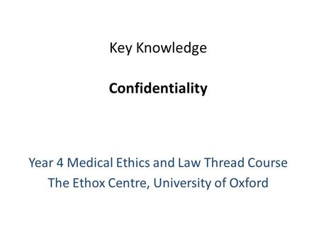knowledge of law and ethics among Compliance & ethics essay  community because it distinguishes education as unique among the assets and  provides not only knowledge of.