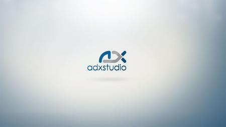 Adxstudio Inc. at a Glance Adxstudio Inc. Team Customers 475 Founded in 1998 50+ employees in 4 Canadian & USA locations: Regina SK, Redmond WA, Toronto.