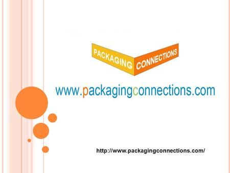Sanex Packaging Connections - An entrepreneurial company started by young but experienced packaging technologist.