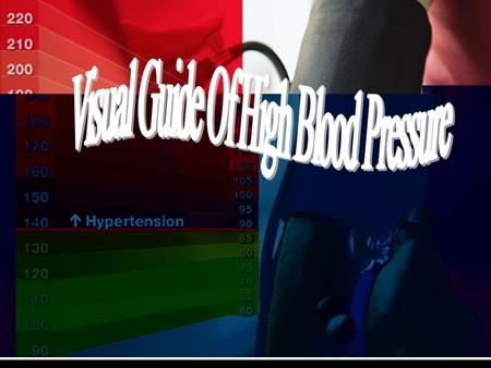 What Is Hypertension? Hypertension, or high blood pressure, is a common condition that will catch up with most people who live into older age. Blood pressure.