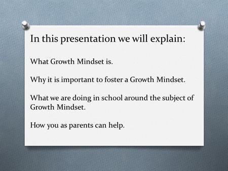 carol dweck mindset the new psychology of success pdf download