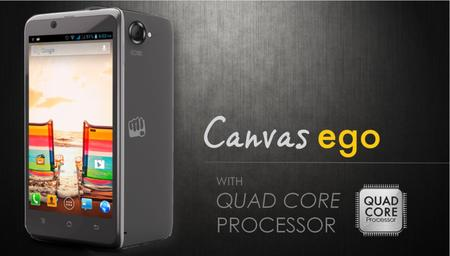 FULL CAPACITIVE QHD DISPLAY 16.7M COLOUR DEPTH MULTI TOUCH DISPLAY PINCH TO ZOOM.