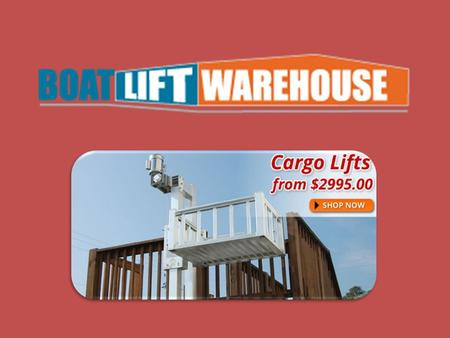 Purchase Gangways Online at Affordable Price