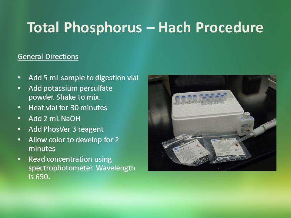 adjusting auto-pipetterpipetting samples adding reagentshot block digestor