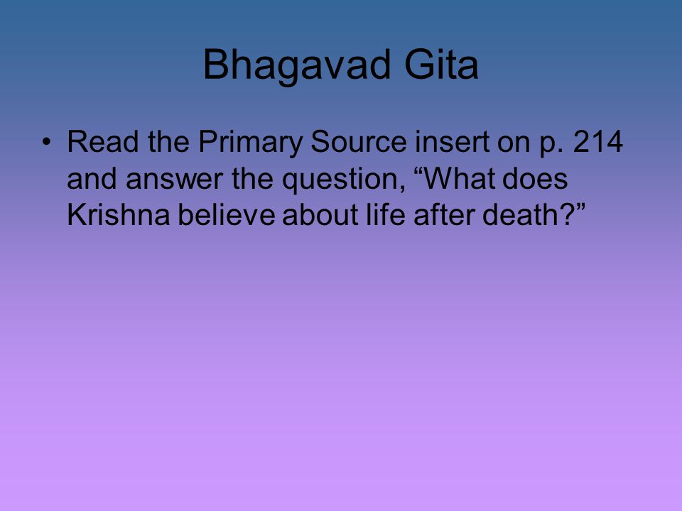 Indian Literature and Science Kalidasa was a writer who lived during the Gupta dynasty.