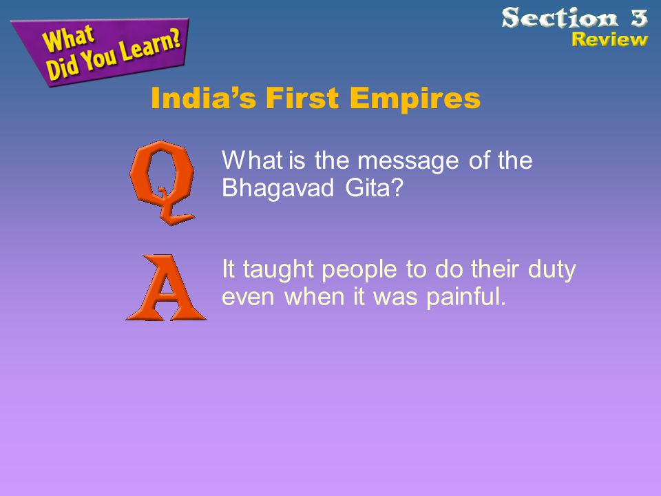 Analyze How were Asoka's Buddhist beliefs reflected in his accomplishments as king.