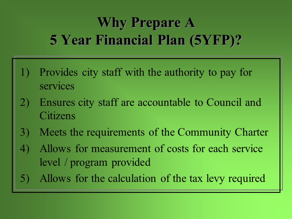 Community Charter SS 165(1)-adoption of financial plan by bylaw before property tax bylaw is adopted SS 165(3)-fin.