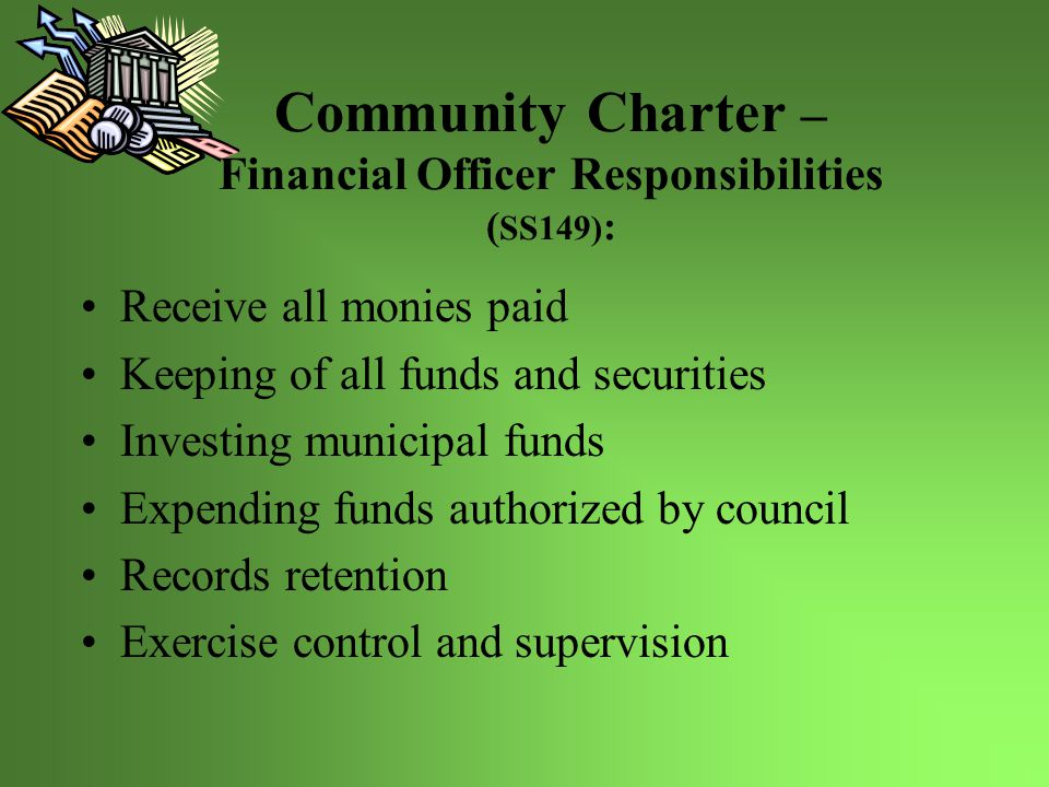 Financial Model Taxes DCC & Development Contributions Other sources of revenue Operating Costs Total Income Reserves Capital Program Utilities