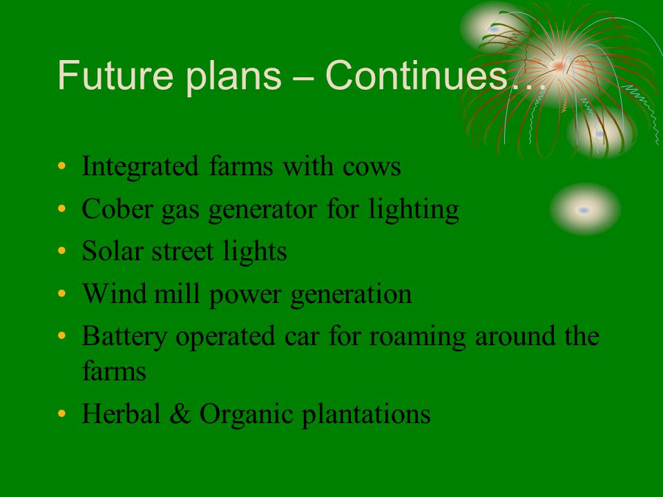 What for you are waiting.For Better Investment along with the nations pride as FARMER.
