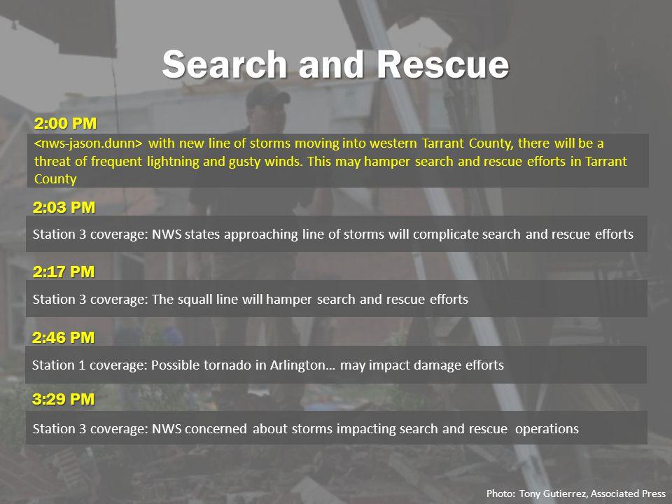 Forney Damage Reports 3:38 PM 3:39 PM 3:40 PM 3:41 PM 3:42 PM 3:43 PM 3:44 PM 3:45 PM 3:46 PM 3:47 PM 3:48 PM