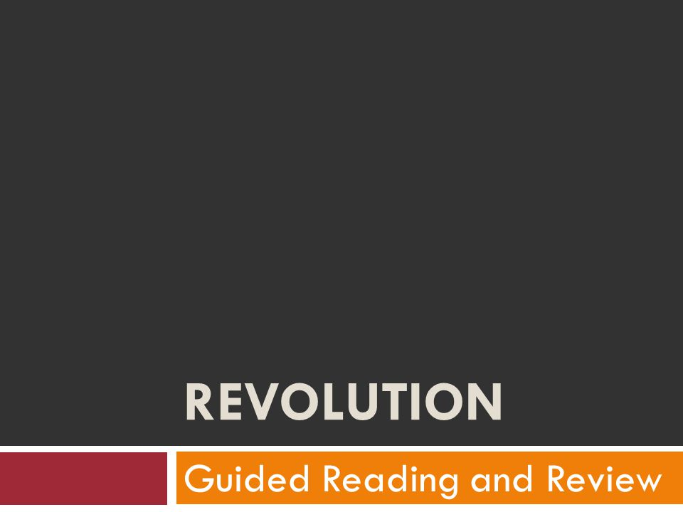The Industrial Revolution  The Industrial Revolution began in Britain in the mid 1700s.