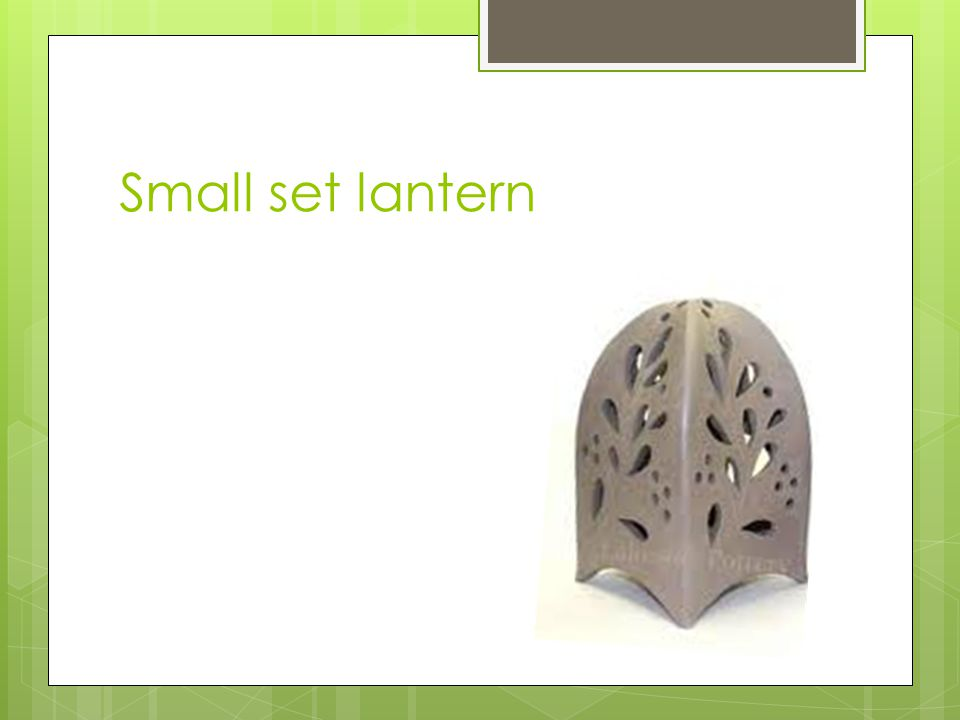 Oki-gata | Small, Set Lanterns : Small, low, subtle, and often placed on the edge of a pond, at the side of a path, or in very small courtyard gardens.