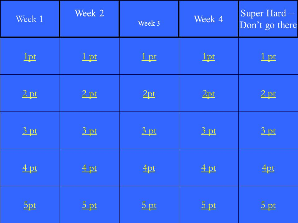 2 Which of the following is NOT part of the addition and subtraction fact family made from the numbers 3, 5, and 8.
