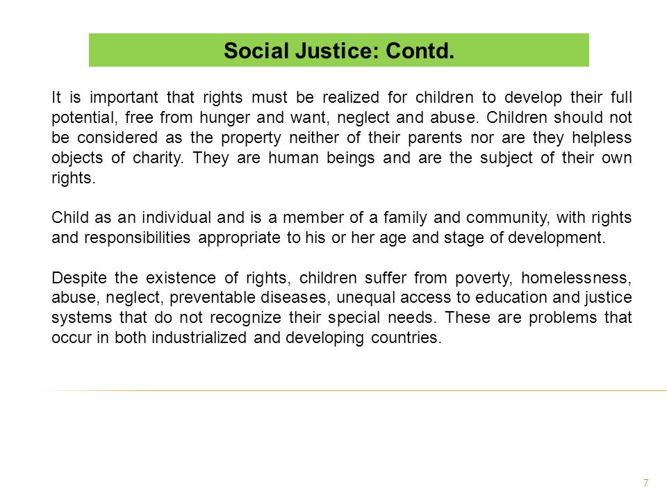 Constitution of Bangladesh: The constitution of Bangladesh guarantees realizing of all rights of children.