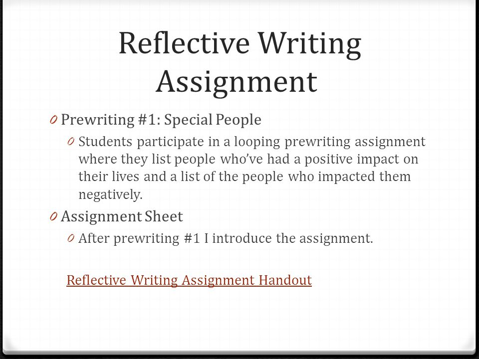 Prewriting #2 0 Prewriting #2 DocumentPrewriting #2 Document 0 Begin by looking closely at the pictures in front of you.