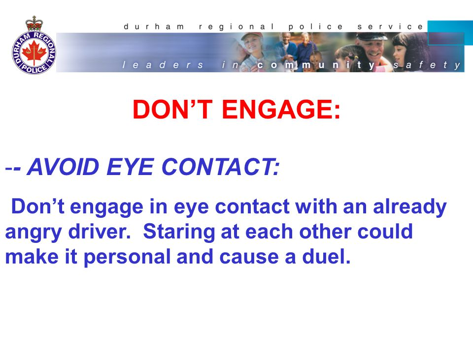 CALL POLICE -- They are the proper authority to deal with a driver that is being aggressive or dangerous.