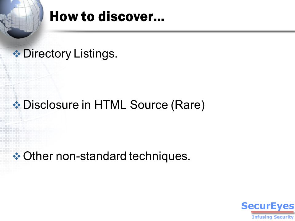 Google-The same secured domain zip parent directory site:???.??