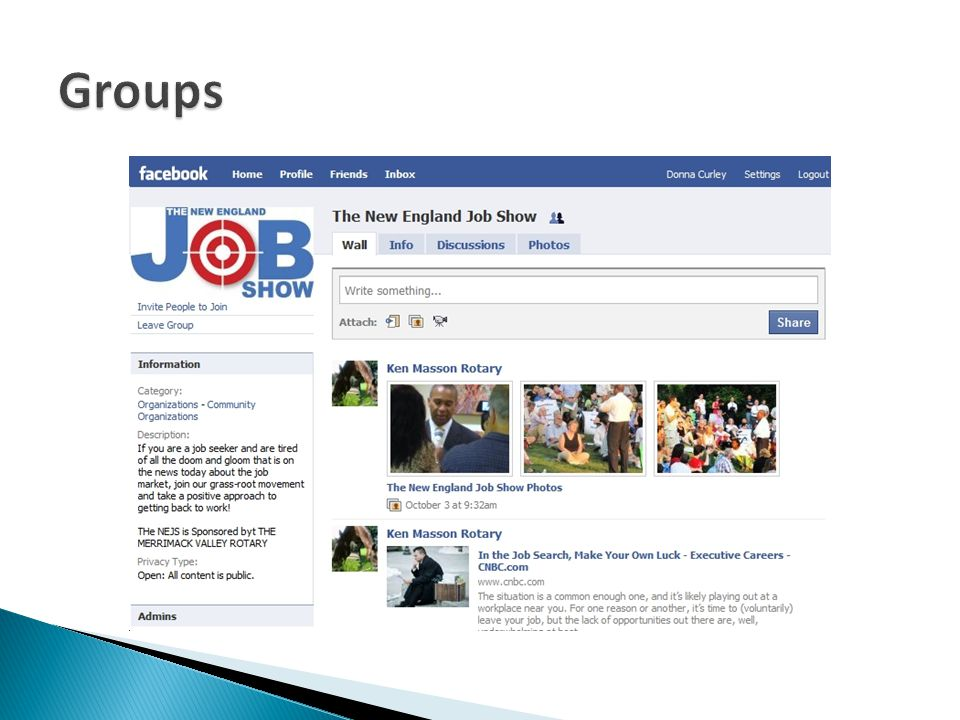  How many groups can I join. You can join up to 300 groups.