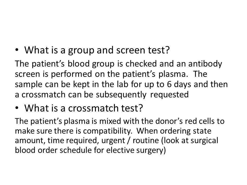 Case 1: 27-year-old patient has a massive post-partum haemorrhage with severe hypotension.