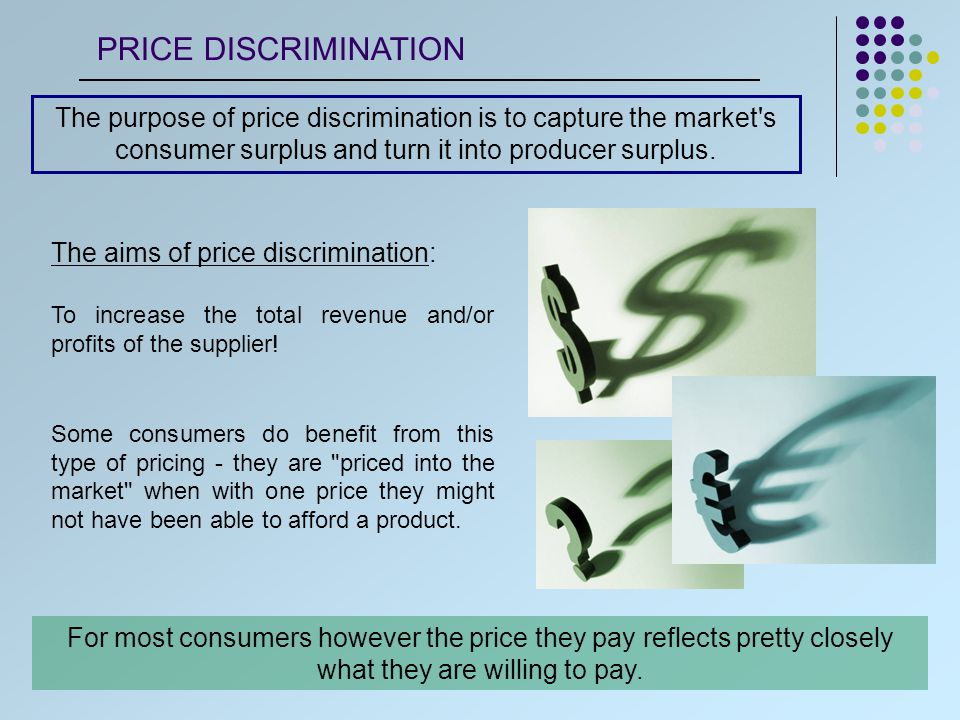A single price (P) is available to all customers.The revenue is represented by area P,A,Q,O.