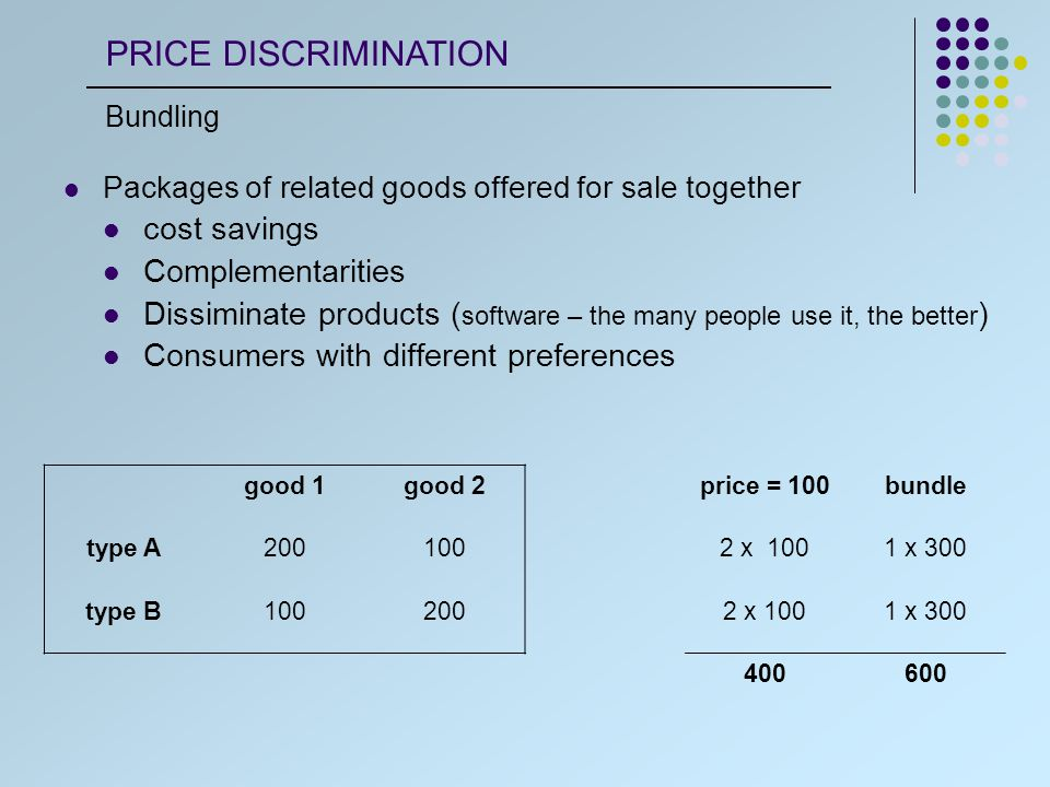 Definition  a market structure in which many firms sell products that are similar but not identical.
