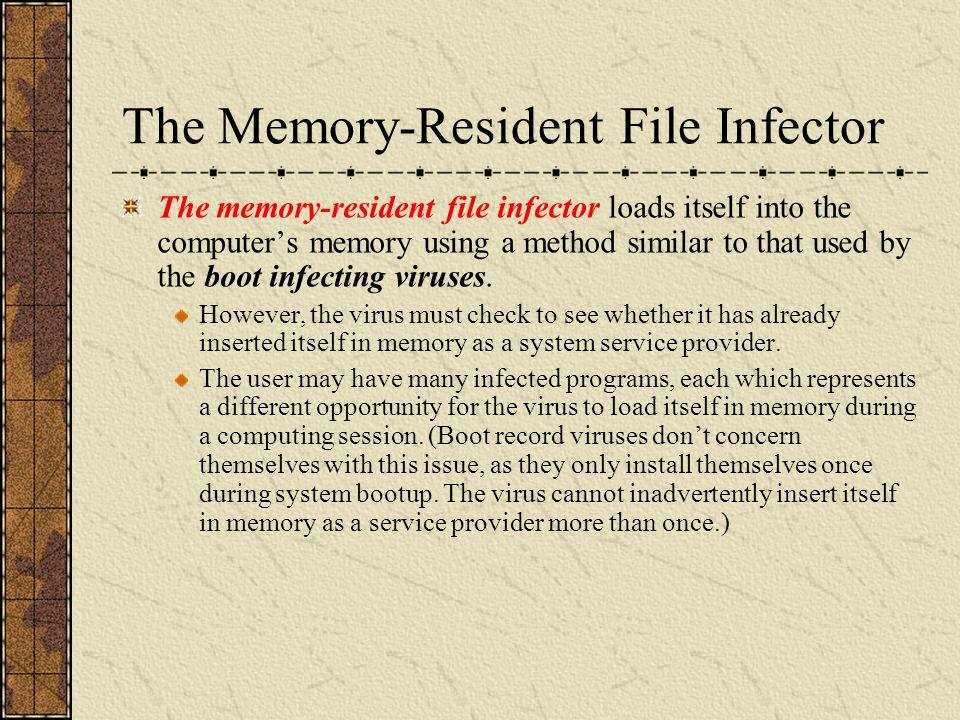 Multi-Partite Viruses: Multi-partite viruses (a.k.a.