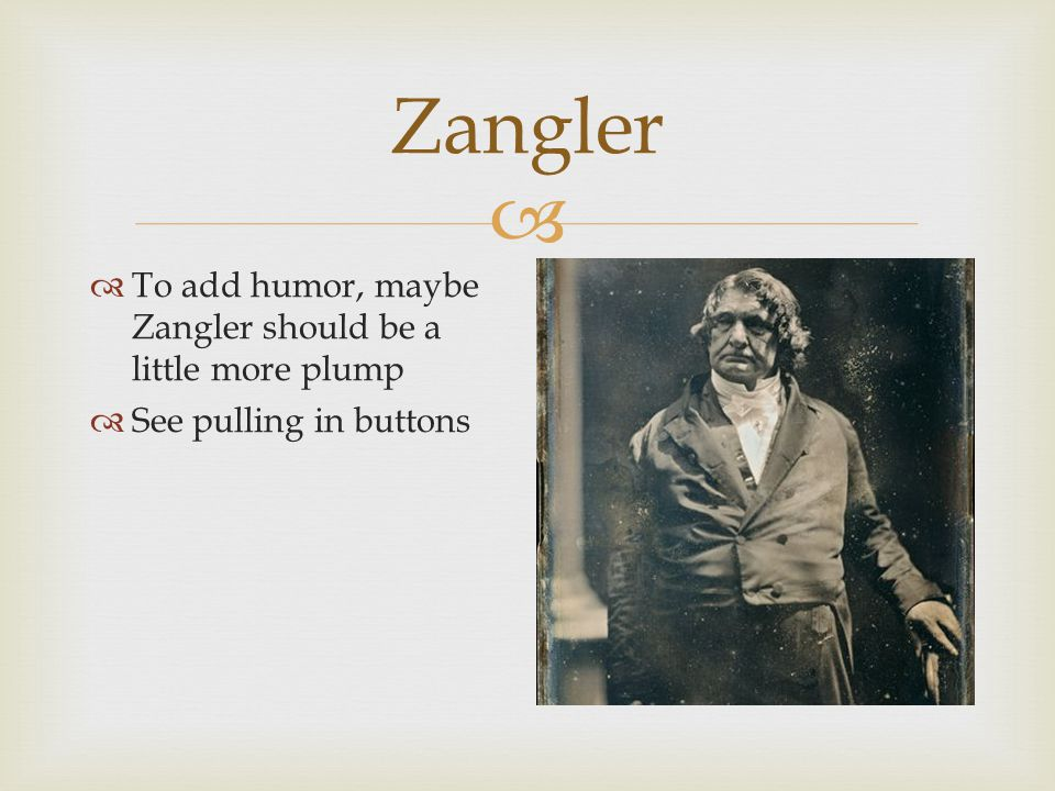  Zangler  Bright and flashy vest for evening  Buttons could be gold/yellow – more flash