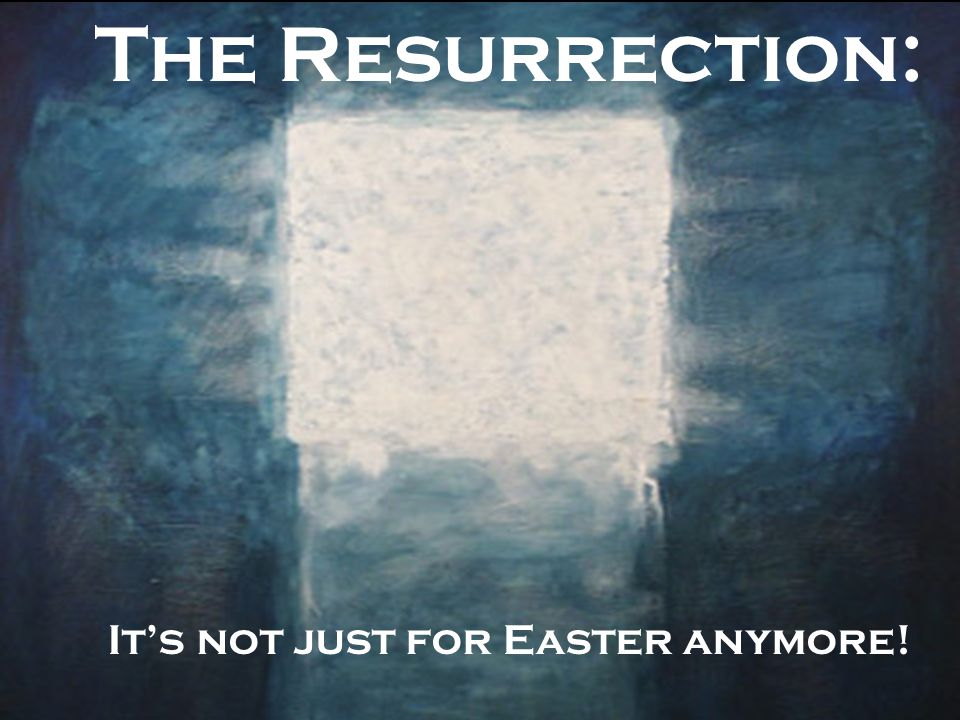 1 Corinthians 15:20-34 20 But Christ has indeed been raised from the dead, the firstfruits of those who have fallen asleep.