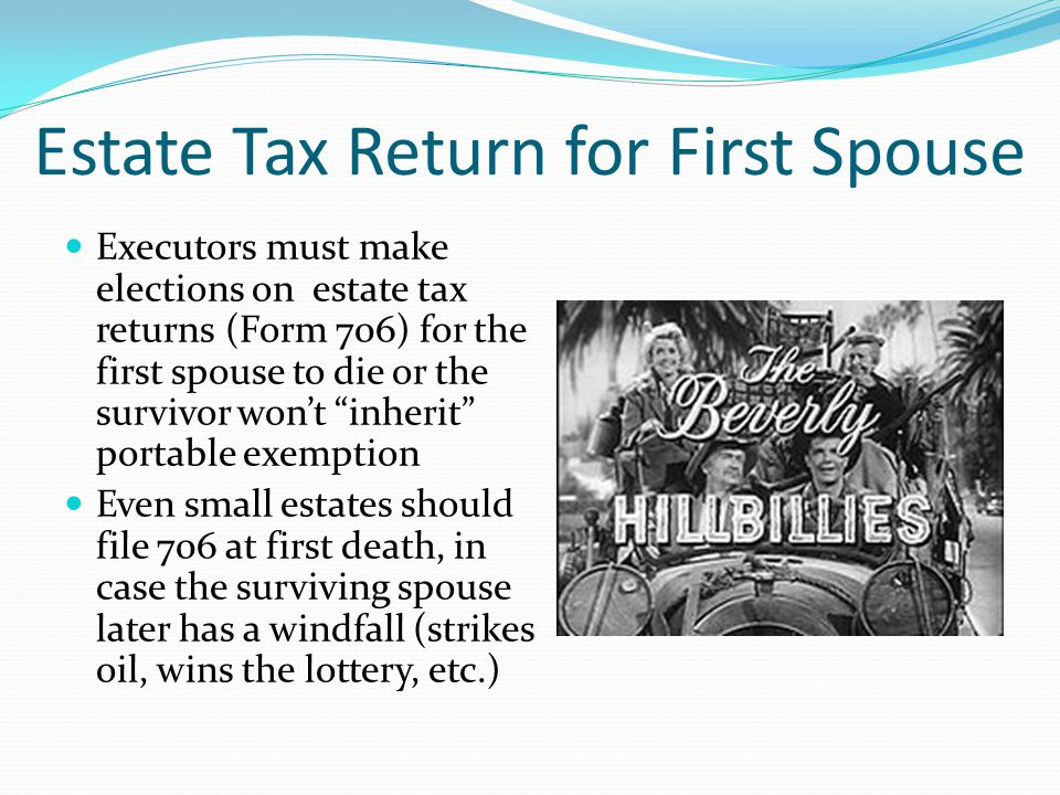 Estate Tax Exemption History Year Tax-Sheltered Estate 2000 and 2001 $675,000 2002 and 20031,000,000 2004 and 20051,500,000 2006 through 20082,000,000 20093,500,000 20105,000,000 (tax optional) 20115,000,000 20125,120,000 20135,250,000 20145,340,000